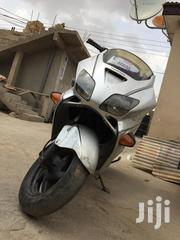 Honda Forza 2004 Silver | Motorcycles & Scooters for sale in Greater Accra, Ga West Municipal