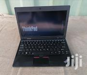 Laptop Lenovo ThinkPad X20 2GB AMD HDD 160GB | Laptops & Computers for sale in Greater Accra, Darkuman