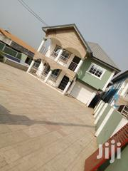 Newly Built 5 Bedrooms Houses Wit Swiming Pool For Sale At Tantra Hill | Houses & Apartments For Sale for sale in Greater Accra, Achimota