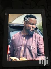 Apple iPad 2 Wi-Fi + 3G 16 GB Gray | Tablets for sale in Greater Accra, Achimota