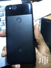 Google Pixel 2 64 GB Black | Mobile Phones for sale in Greater Accra, Tesano