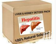 Natural Solution For Your Liver And Kidney Problems | Vitamins & Supplements for sale in Northern Region, Tamale Municipal