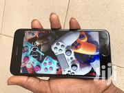 Apple iPhone 7 Plus 128 GB Black   Mobile Phones for sale in Greater Accra, Achimota