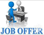 Representative | Part-time & Weekend Jobs for sale in Greater Accra, Airport Residential Area