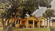 Three Bedroom House For Sale In Kasoa | Houses & Apartments For Sale for sale in Greater Accra, Ga South Municipal
