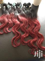 LADIES HAIR | Hair Beauty for sale in Greater Accra, Ga East Municipal