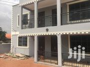 Newly Built 3bedroom Apartment At Madina Estate | Houses & Apartments For Rent for sale in Greater Accra, Accra Metropolitan