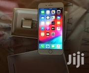 New Apple iPhone 7 Plus 256 GB Gold | Mobile Phones for sale in Greater Accra, South Labadi