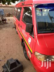 HYUNDAI H1oo | Buses & Microbuses for sale in Eastern Region, Asuogyaman
