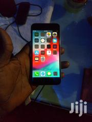 Apple iPhone 6 64 GB Gray   Mobile Phones for sale in Greater Accra, Dansoman