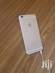 Apple iPhone 6 Plus 64 GB Gold | Mobile Phones for sale in Eastern Region, New-Juaben Municipal