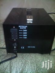 Setup&Up Transformer | Electrical Equipments for sale in Greater Accra, Ga West Municipal