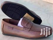 Clark Loafers | Shoes for sale in Greater Accra, Burma Camp