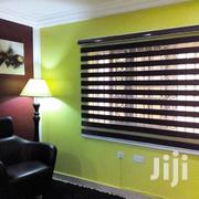 Modern Window Curtains Blinds | Windows for sale in Northern Region, Tamale Municipal