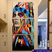 Wall Canvas Art Best Price | Home Accessories for sale in Greater Accra, Tema Metropolitan