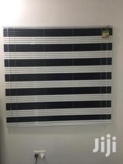 First Class Window Blinds | Windows for sale in Greater Accra, Accra Metropolitan
