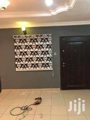 First Class Zebra Curtains Blinds | Home Accessories for sale in Greater Accra, Accra Metropolitan