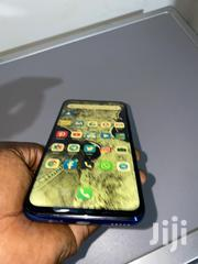 Huawei Y9 Prime 128 GB Blue | Mobile Phones for sale in Ashanti, Kumasi Metropolitan