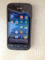 Samsung Rugby Smart I847 8 GB   Mobile Phones for sale in Greater Accra, Achimota