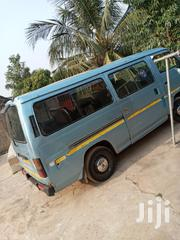 Nice Car Jux Call Me And Less Talk | Buses & Microbuses for sale in Ashanti, Atwima Nwabiagya