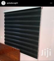 Modern Window Curtains Blinds At Factory Price | Windows for sale in Northern Region, Tamale Municipal