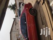 Nissan Almera 2000 1.8 Automatic Red | Cars for sale in Greater Accra, Accra new Town