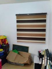 Modern Window Blinds for Homes and Offices | Windows for sale in Northern Region, Tamale Municipal