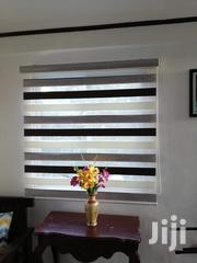 Cute Zebra Window Curtains Blinds for Homes and Offices | Windows for sale in Northern Region, Tamale Municipal
