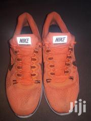 Nike Lunar Glide 5 Sneakers | Shoes for sale in Greater Accra, Achimota