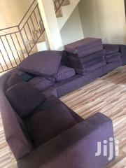 Couch | Furniture for sale in Greater Accra, Dansoman