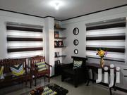 Modern Window Blinds Curtains For Homes And Offices | Windows for sale in Northern Region, Tamale Municipal