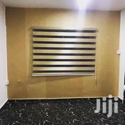 Modern Window Blinds Curtains For Homes And Offices   Windows for sale in Greater Accra, East Legon