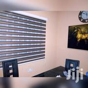 Cute Curtains Blinds for Homes and Offices | Home Accessories for sale in Greater Accra, East Legon