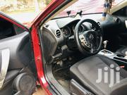 Nissan Rogue 2010 Red | Cars for sale in Ashanti, Atwima Nwabiagya