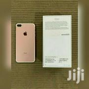 New Apple iPhone 7 Plus 256 GB Gold | Mobile Phones for sale in Greater Accra, Accra Metropolitan