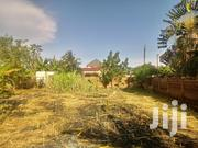 1 Plot of Land for Sale. | Land & Plots For Sale for sale in Greater Accra, Ga East Municipal