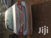 Toyota Corolla 2013 L 4-Speed Automatic Silver   Cars for sale in Greater Accra, Abelemkpe