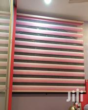 Nice Modern Window Curtains | Windows for sale in Northern Region, Tamale Municipal