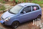 Daewoo Matiz 2010 0.8 S Blue | Cars for sale in Western Region, Shama Ahanta East Metropolitan