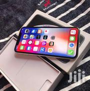 New Apple iPhone X 512 MB Silver | Mobile Phones for sale in Greater Accra, Accra Metropolitan