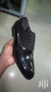 Mr Zenith Men Shoe | Shoes for sale in Greater Accra, Nii Boi Town