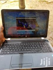 Laptop HP 430 4GB Intel Core i7 HDD 160GB | Laptops & Computers for sale in Western Region, Wasa Amenfi West