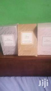 Avon Rare Perfume | Fragrance for sale in Greater Accra, North Kaneshie
