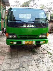 Automatic And Also Air-conditioned | Trucks & Trailers for sale in Eastern Region, Akuapim North
