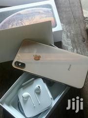 New Apple iPhone X 256 GB White | Mobile Phones for sale in Greater Accra, Accra Metropolitan