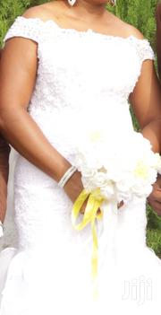 Beautiful Wedding Gown | Wedding Wear for sale in Ashanti, Kumasi Metropolitan