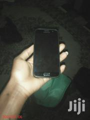 New Samsung Galaxy S7 32 GB Gray | Mobile Phones for sale in Brong Ahafo, Kintampo North Municipal