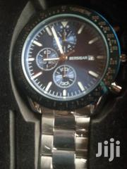 Bersigar Designer Watch From UK | Watches for sale in Greater Accra, Achimota
