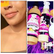 Excellent Glow Organic Skincare Products | Skin Care for sale in Greater Accra, Accra Metropolitan