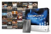 Native Instruments Komplete 9 Ultimate | Software for sale in Central Region, Awutu-Senya